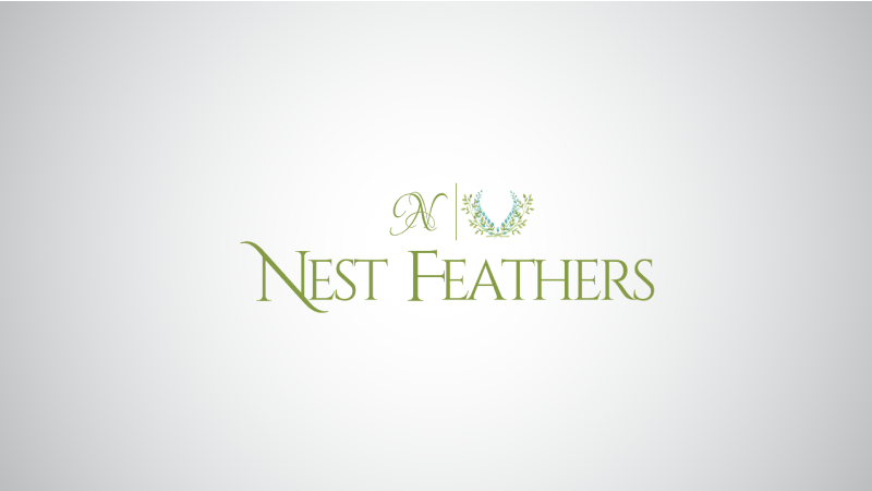 Nest Feathers… Igniting, Influencing and Invoking Positive Change