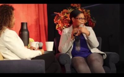 WWAV TV – Episode 2 – Aisha Francis